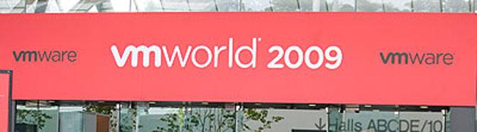 vmworld2009